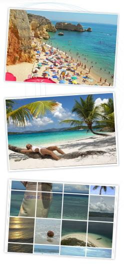 All inclusive San Agustin holidays