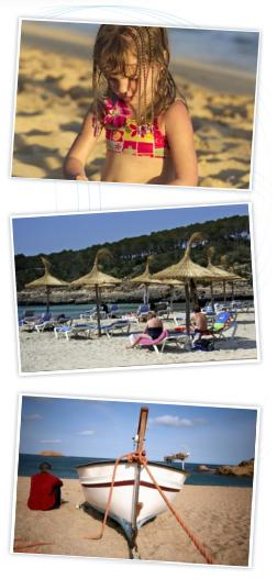 all inclusive holidays in Gokcebel