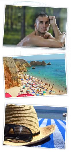 All inclusive Cala Canutells Holidays